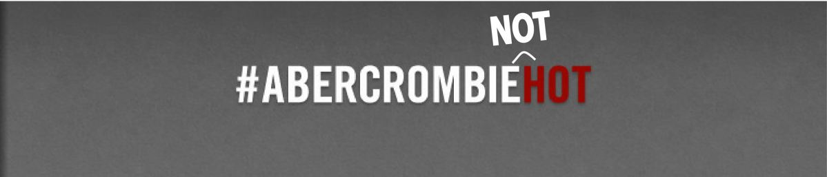 39fdf73dd ARCOMPANY | Social Justice: Is Abercrombie & Fitch Paying the Price?