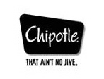 Chipotle Jive