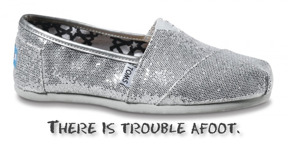 e9babb02228 Social Justice  Toms Shoes – Not the Story You Might Expect