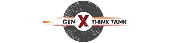 GenX Think Tank