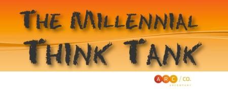 millennial-think-tank