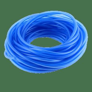 conduit tubing