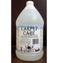 Carpet Cleaning  Arcot Manufacturing