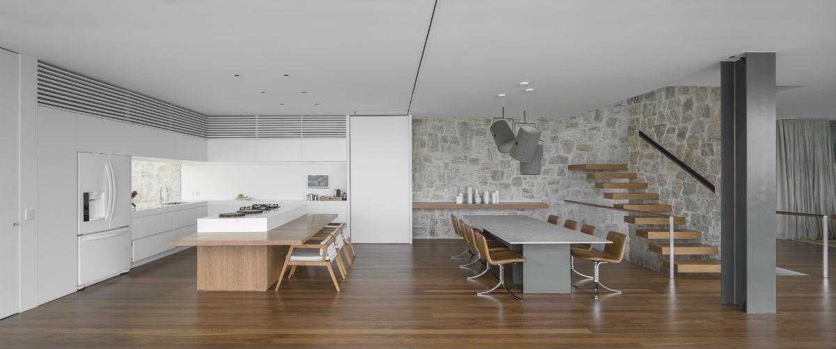 Casa do Dia Studio Arthur Casas  ARCOweb