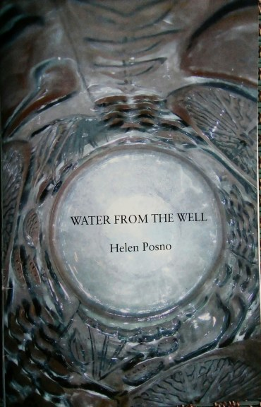 Helen Posno's Water from the Well