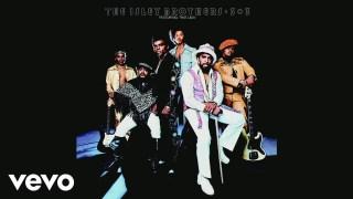 Soul、R&B系のリフがカッコイイ曲5選