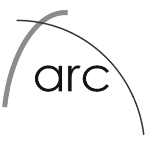 Arc - Alternative Resolution to Conflict