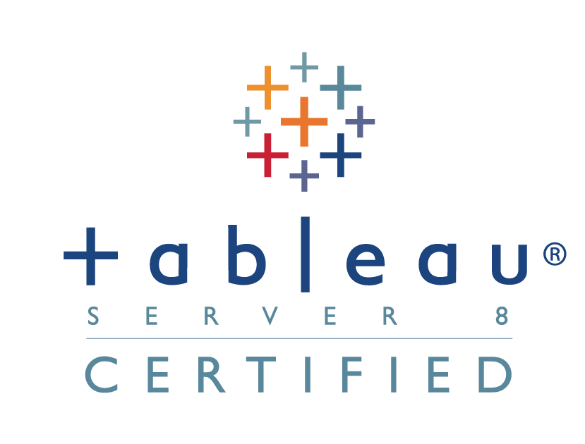 tableau-logo-server-8-qualified