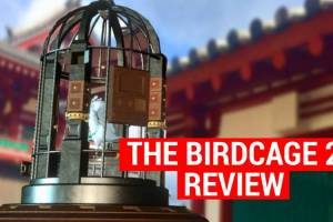 The Birdcage 2 – Video Review & Gameplay