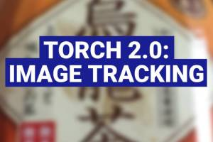 Torch AR 2.0 Image Tracking Feature Video Guide