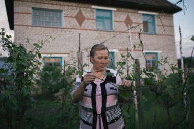 Борискина В.М.