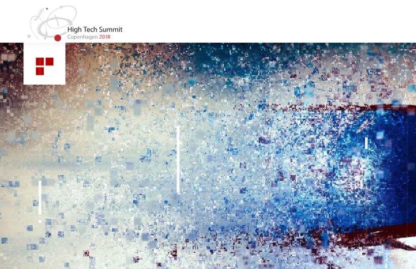 Hightech-Summit-1200x775