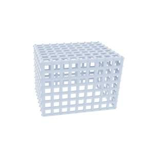 Large Prisoner Cage
