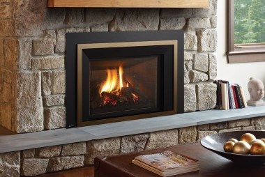 Fireplaces - Keeping you comfy this winter