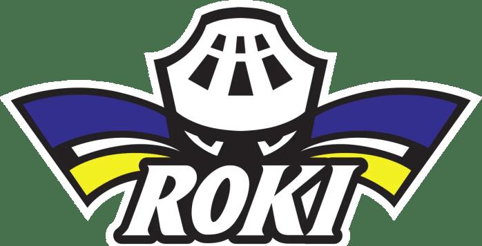 Hockey sur glace Rovaniemi