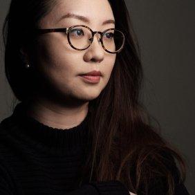 Kim Insuk