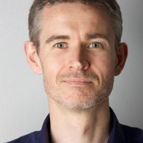 Dave Walsh