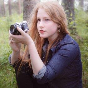 Naina Helén Jåma