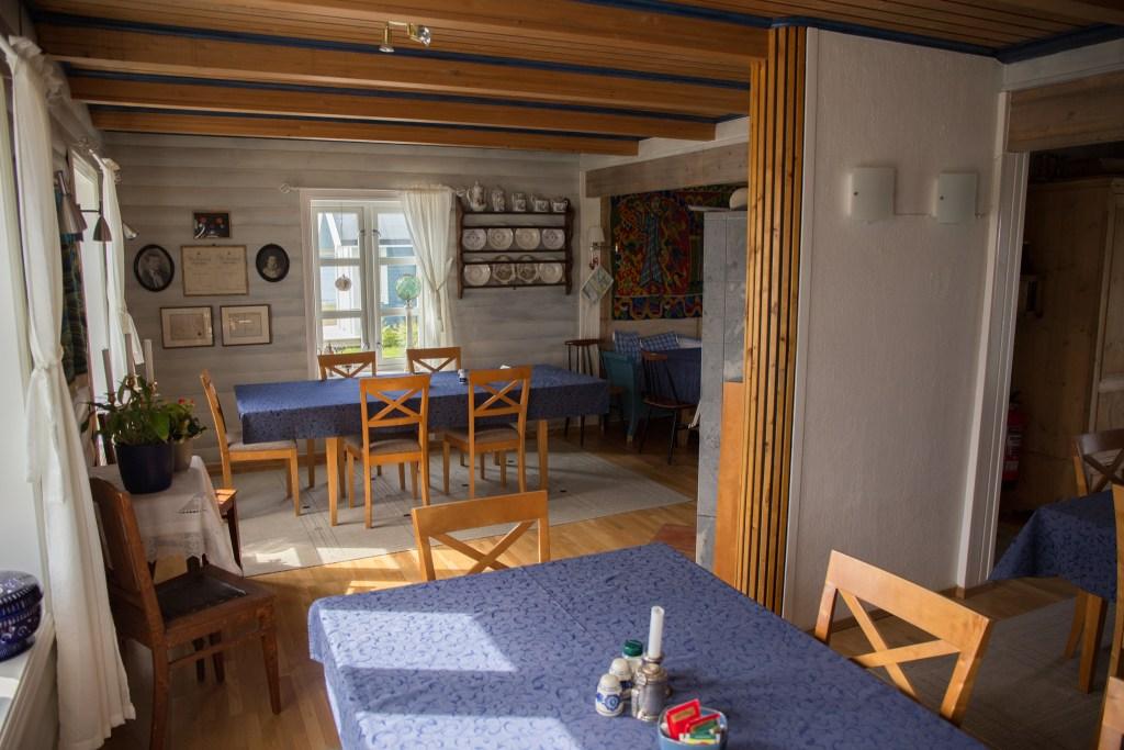 kongsfjordsgjestehus-3961
