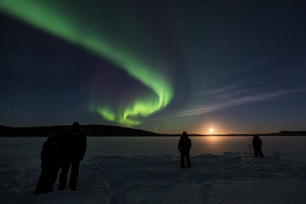 Auroras-8866-2