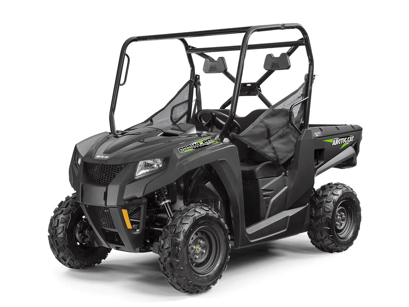 hight resolution of  wiring diagram my wallpaper on prowler 500 arctic cat on