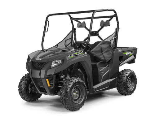 small resolution of  wiring diagram my wallpaper on prowler 500 arctic cat on