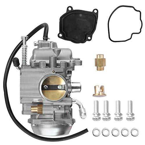 Replacement Carburetor Carb for Arctic Cat 300 1998 1999 2000