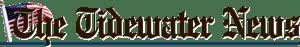 logo-tidewater