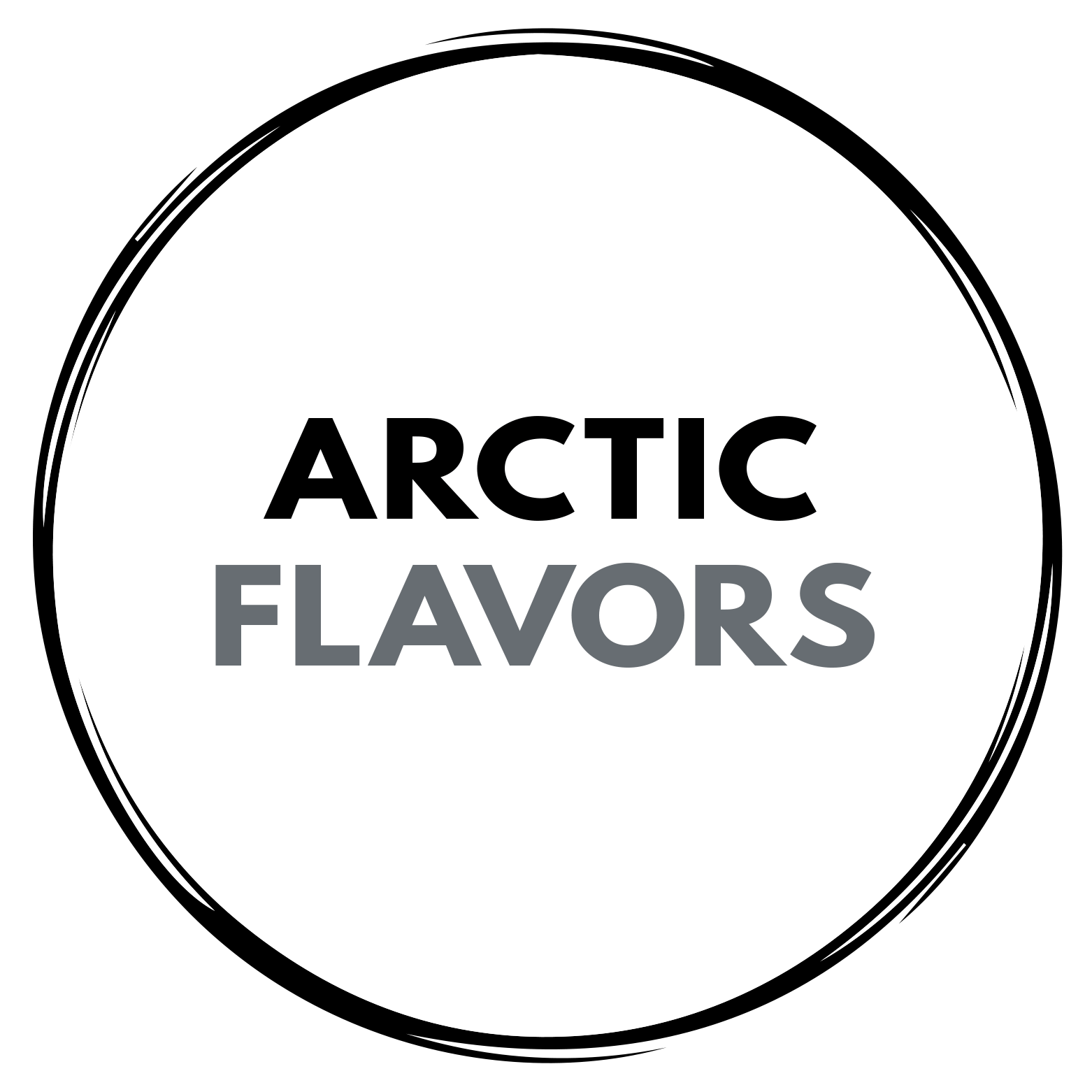 Arctic Flavors – Wild berry powder superfoods from Finland