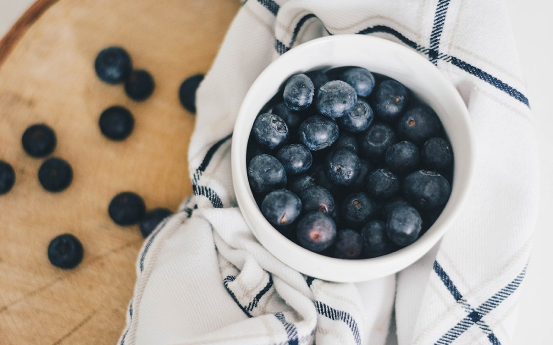 Find out where to buy wild blueberries in the UK, Australia, Singapore, New Zealand, South Africa and the United States.