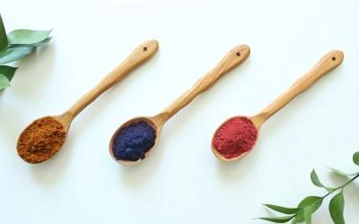 Fresh vs Frozen Berries – 5 Reasons To Start Using Berry Powders