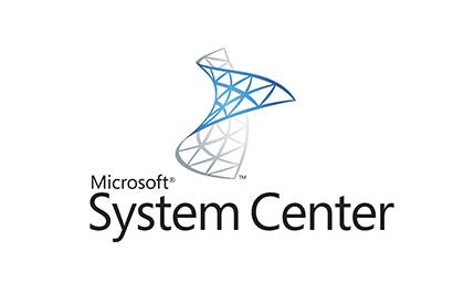 Arctic Information Technology Microsoft Systems Center