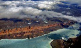 Baffin_Island_AB 3937 by Michelle Valberg