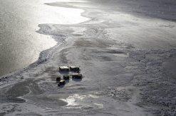 arctic kingdom camp-5915