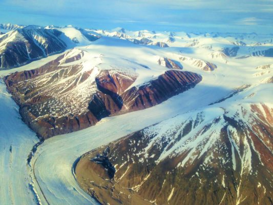 07/02/2013· nunavut is called nunavut because in the langueges they speak nunavut means our land. 20 Fast Facts About Nunavut | Arctic Kingdom