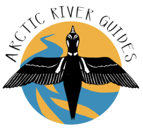 Harlequin-ARCTIC_RIVER_GUIDES_Web