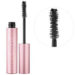 makeup wishlist x3