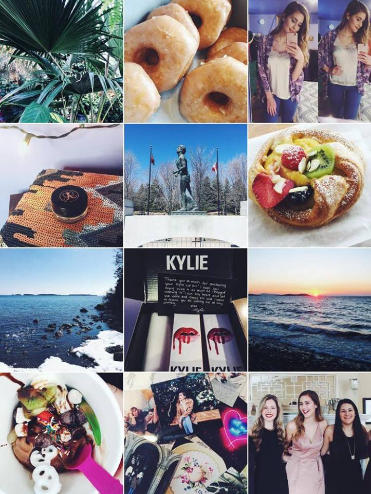 april instagram.jpg