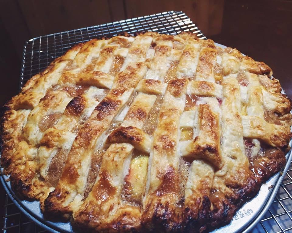 pie-2