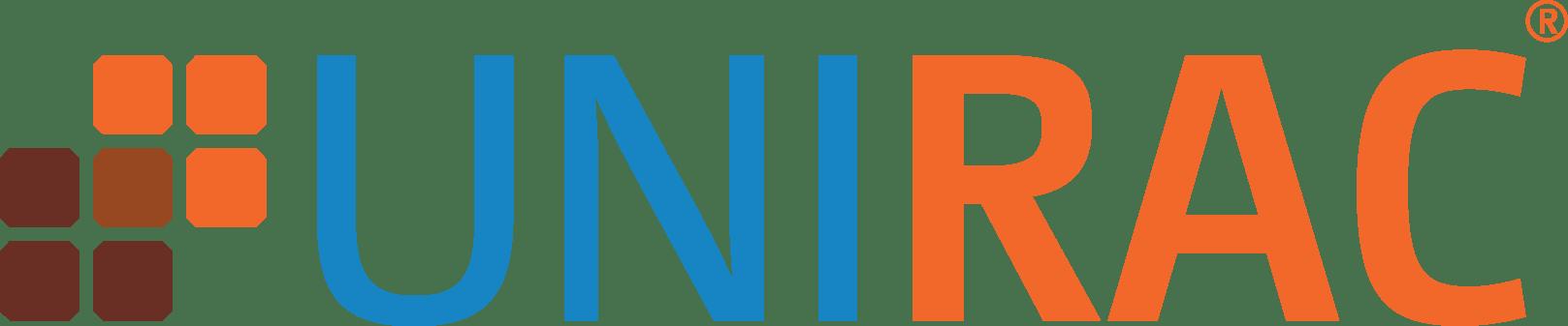 Unirac-Logo-2016-CMYK-PRESS-Large