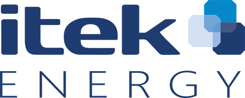itek-logo-r