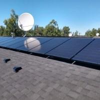 Arctic Solar Ventures 2018 Impact Report