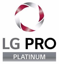 LGProLogo_Platinum