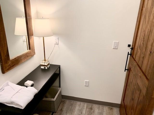 change room2