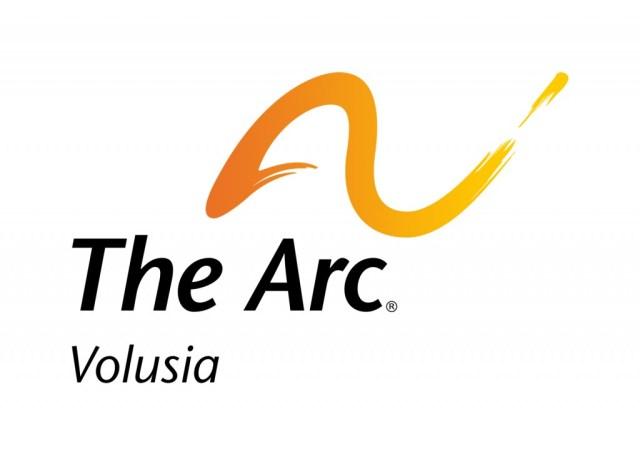 Arc_Volusia_Color_Pos_JPG