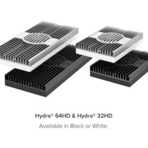 Aqua Illumination Hydra 64/32HD