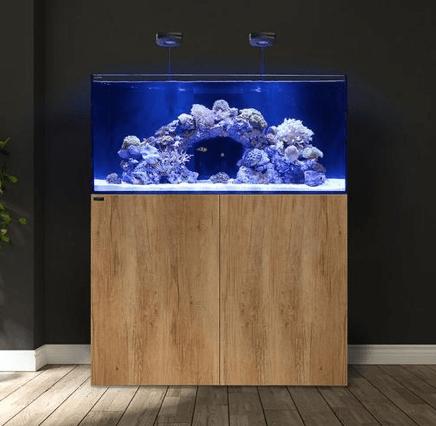 Waterbox Marine X Aquarium