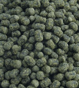 Ocean Nutrition Turtle Pellets