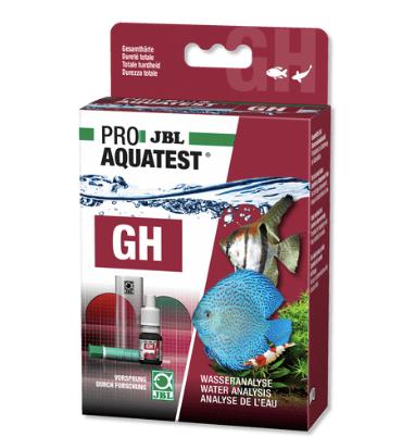 General Hardness Test Kit
