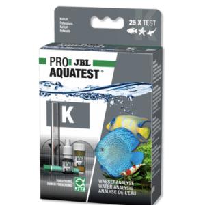 Potassium Test Kit